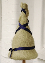 distaff-dressed-cone-1482