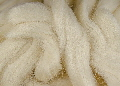 Buy wool for spinning | Natural Fibres
