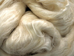 What is silk? | Wild Fibres natural fibres